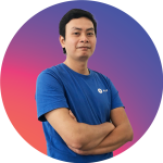 Profile picture of xuanthucit